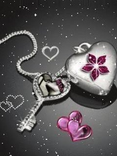Cute Love Wallpapers On Full Size More Download Mobile Wallpaper Toones