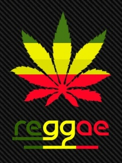 ... | More download reggae mobile wallpaper mobile toones | Source Link