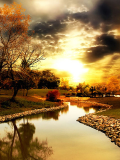 nature pictures wallpaper nature download mobile